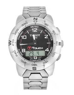 Tissot T-Touch T33.7.888.92