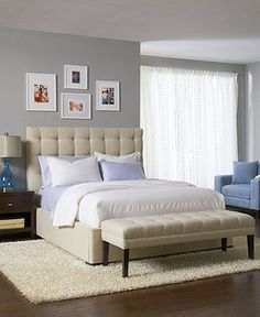 abby bedroom furniture sets u0026 pieces bedroom furniture furniture macyu0027s