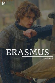 Fantasy Male Names, Fantasy Character Names, Female Names, Unusual Words, Rare Words, Mystical Names, Goddess Names, Aesthetic Names, Name Inspiration