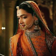 Welcome to the official website of Deepika Padukone. Everything About Deepika Padukone at one place, Biography, Photos, Awards & Accolades, Movies List Bollywood Jewelry, Bollywood Fashion, Bollywood Stars, Indian Dresses, Indian Outfits, Dipika Padukone, Rajasthani Dress, Rajputi Dress, Hollywood