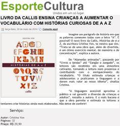 Esporte Cultura