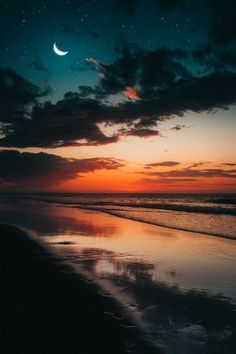 Between two worlds. Art Print by Matias Alonso Revelli - X-Small Wallpaper Space, Pink Wallpaper Iphone, New Wallpaper, Beach Wallpaper, Fantasy Girl, Beach Photography, Photography Tips, Digital Photography, Photography Equipment