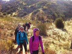 Hiking Motivation: 9 Tips For Encouraging Your Friends To Take a Hike