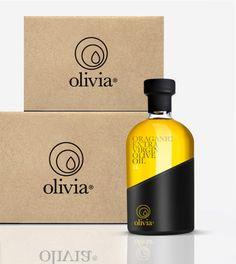 Énorme sélection de packagings d'huile ! | http://blog.shanegraphique.com/norme-slection-de-packagings-dhuile/