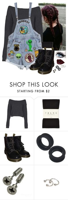 """Mwah
