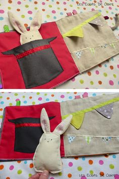 Blog de mosaïque mais aussi tricot, couture, loisirs créatifs...