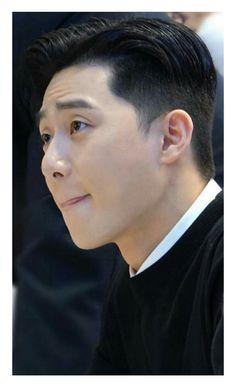 Japanese Oni, Park Seo Jun, Eric Nam, Seo Joon, Turkish Actors, Korean Actors, Korean Drama, Kdrama, Kpop