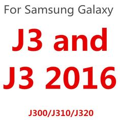 Transparent Silicon Fundas Coque for samsung galaxy S3 S4 S5 Mini S6 S7 Edge J1 J3 J5 A3 A5 2016 2015 J7 Core 2 Grand Prime Case