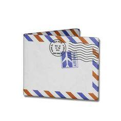 Air Mail EXPRESS!!! http://goo.gl/GPWm3I