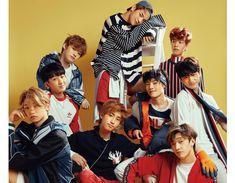 Stray Kids confirma comeback com 2º mini álbum
