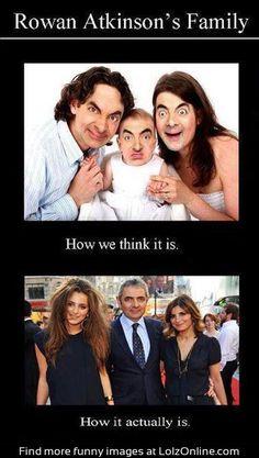 HAHAHAHAHAHAHAHAHA! This is hilarious!!!