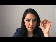 Día 19 Programa 21 Días de Exito MK México y Colombia Erika Urosa - YouTube