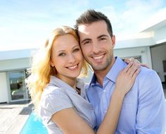 best affordable dating sites