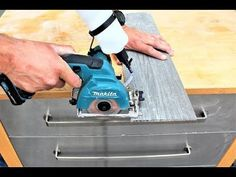 Are you looking for the best tile saws on the market? Then we are going to guide you on the best DIY tile saw that will help you to complete your project easily Tile Cutter, Porter Cable, Tile Saw, Diy Tv, Good Deeds, Makita, Organization Ideas, Diy Ideas, Youtube