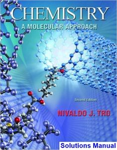 Chemistry 12th edition by raymond chang pdf ebook httpsdticorp solutions manual for chemistry a molecular approach with masteringchemistry 2nd edition by tro fandeluxe Images