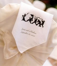 Inviting President Barack To Your Wedding Pinterest Weddings And