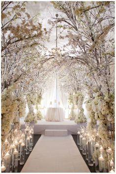 Wedding Ceremony Ideas - John & Joseph Photography