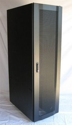 13 best server rack server cabinet images server cabinet server rh pinterest com