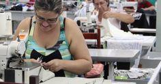 Em 30 anos, mulher ocupa mercado de trabalho, mas lidera desemprego