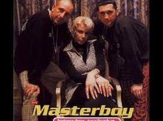 Resultado de imagem para masterboy
