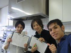 大阪で1年振りに開催■コーヒー教室&交流会 10/8(月・祝)