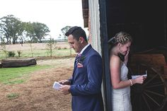 We are so excited to share this shoot by GDG Photography with you! This gorgeous pair had their wedding at Waenhuiskraal. Congratulations on tying the Wedding Tips, Wedding Venues, Wedding Day, Going Down On Him, Kissing Him, Walking Down The Aisle, Beautiful Songs, Love At First Sight, First Dance
