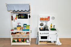 Spielküche2