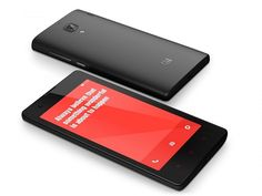 The Redmi 1S is a super-budget Android smartphone with a price tag of just Rs 5,999. The Redmi 1S is a low-budget smartphone, a product of the well-known Chinese brand Xiaomi.