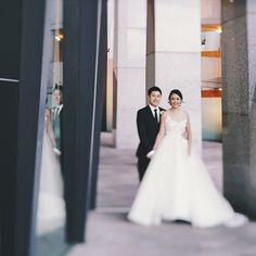 If you are looking for expert team of Wedding Videographers & cinematographers in Brisbane, Queensland. Get in touch with us and fix appointments for more details. Contact us at savethedatecinema.com.