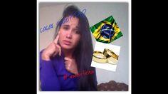 Casamento - cultura brasileira #vaiterfesta