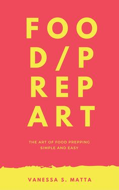 FOOD PREP ART -  www.vbody.me/downloads/foodprepart Meal Prep Made Easy #mealprep #mondaymotivation #fitness #nutrition #cleaneating #makeiteasy #howtodoit #doityourself #beyourhero #fitnessaddict #fitnessmodel #weightloss #diet #helpme #helpyourself #needacoach #slimfortheholidays #healthyideas #healhtyeating #savemoney