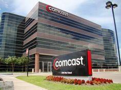 The Fastest Internet Broadband Service #News #September #Broadband