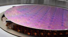 bientôt des CPU photoniques chez Intel ?