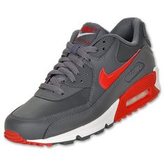 356 Best a nike images | Nike, Nike shoes, Nike free shoes