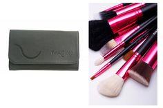 Edição limitada - Amazing Pink and Black. Adquira o produto em ate 12x com seguranca e conforto. Qualidade garantida.