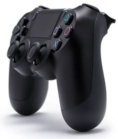 Sony Computer Entertainment Inc. (SCEI) today introduced PlayStation4 (PS4), its next generation computer entertainment system that redefines rich and immersive gameplay with powerful graphics ...