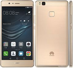 CaseBG: Huawei P9 Lite скоро и в България!