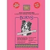 Buy Burns Adult Dog Food Duck & Brown Rice:7.5kg at Just Dog Food - £28.80 http://www.justdogfood.com/burns-adult-dog-food-duck-brown-rice75kg/
