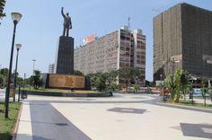 Jovens mortos a tiros no Largo do 1º de Maio https://angorussia.com/noticias/angola-noticias/jovens-mortos-a-tiros-no-largo-do-1o-de-maio/