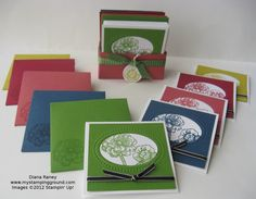 Everything Eleanor 3x3 Cards      Could not find this card in the website, but looks easy to make.  :))