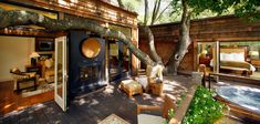 Napa Accommodations, Accommodations in Calistoga