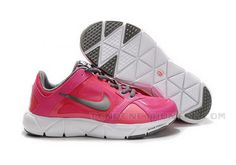 3a1670c5fbac Off Sale Nike Free XT Quick Fit Flywire Womens Bright Cerise Pink Cool Grey  415257 500 for cheap, sale Nike Free new Nike Free Shoes,elite Nike Free  Shoes ...