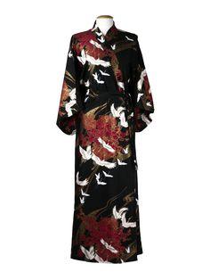 Japanse kimono kopen? De beste kwaliteit voor de laagste prijs