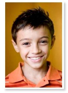 cute kid haircuts | tagged as 2011 short hairstyles cute haircut cute haircut for