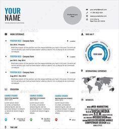 Resume Format Basic 2 Resume Format Sample Resume