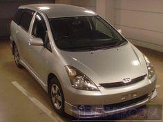 2003 TOYOTA WISH 4WD_X_S ZNE14G - http://jdmvip.com/jdmcars/2003_TOYOTA_WISH_4WD_X_S_ZNE14G-qIr96WXnx4lfu-46