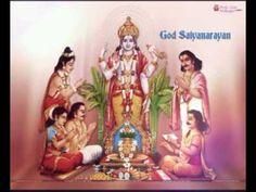 Sri satyanarayanuni sevaku raaramma song - YouTube Bhakti Song, Devotional Songs, Bhagavad Gita, Singing, Lord, Youtube, Decor, Decoration, Decorating