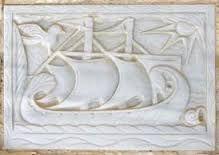 μαρμαρινα διακοσμητικα - Αναζήτηση Google Sculpture, Frame, Google, Home Decor, Picture Frame, Sculpting, Frames, A Frame, Home Interior Design