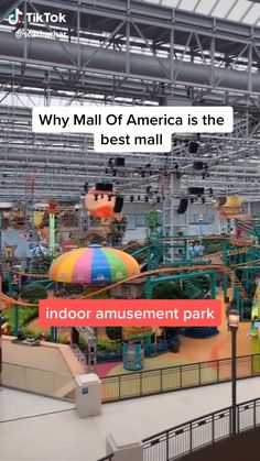 Vacation Places, Dream Vacations, Vacation Spots, Fun Places To Go, Beautiful Places To Travel, Romantic Travel, Crazy Things To Do With Friends, Mall Of America, North America