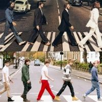 One Direction, ¿los nuevos Beatles?